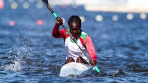 combe seck icf canoe kayak sprint world cup montemor-o-velho portugal 2017 033