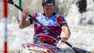 corinna kuhnle aut 2017 icf canoe slalom world cup 4 ivrea 008 0