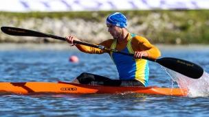 daniyil kuzmin icf canoe kayak sprint world cup montemor-o-velho portugal 2017 038