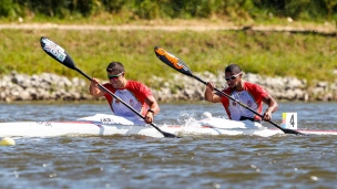 david fernandes icf canoe kayak sprint world cup montemor-o-velho portugal 2017 041