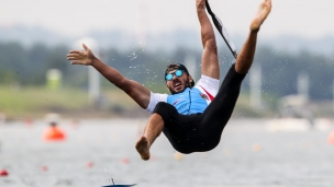 dostal josef cze 2017 icf canoe sprint and paracanoe world championships racice 083