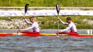 erik petro kean mayer icf canoe kayak sprint world cup montemor-o-velho portugal 2017 060