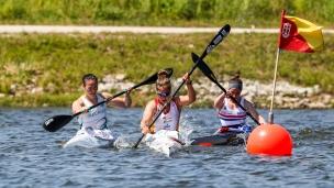 estefania fernandez jennifer egan lizzie broughton icf canoe kayak sprint world cup montemor-o-velho portugal 2017 061