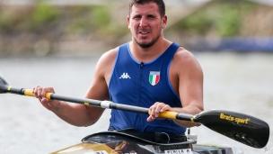 farias esteban gabriel ita 2017 icf canoe sprint and paracanoe world championships racice 066