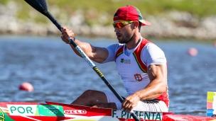 fernando pimenta icf canoe kayak sprint world cup montemor-o-velho portugal 2017 064