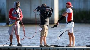 fernando pimenta icf canoe kayak sprint world cup montemor-o-velho portugal 2017 067