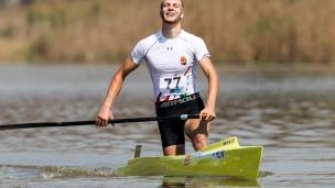 friday 2017 marathon world championships pietermaritzburg 045