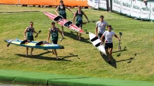 friday 2017 marathon world championships pietermaritzburg 051