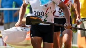 friday 2017 marathon world championships pietermaritzburg 054