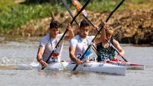 friday 2017 marathon world championships pietermaritzburg 055
