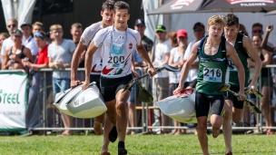 friday 2017 marathon world championships pietermaritzburg 057