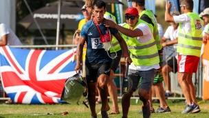 friday 2017 marathon world championships pietermaritzburg 062