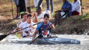 friday 2017 marathon world championships pietermaritzburg 064
