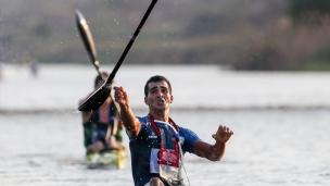 friday 2017 marathon world championships pietermaritzburg 067