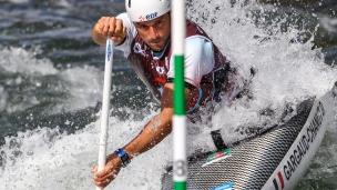 gargaud chanut denis fra 2017 icf canoe slalom world championships pau france 038 1