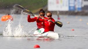 hagymasi reka szabo agnes hun 2017 icf canoe sprint and paracanoe world championships racice 081