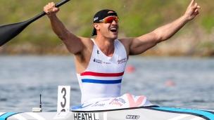 heath liam gbr 2017 icf canoe sprint and paracanoe world championships racice 077