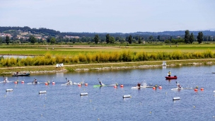 icf canoe kayak sprint world cup montemor-o-velho portugal 2017 079