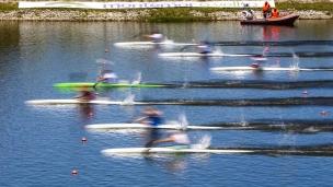 icf canoe kayak sprint world cup montemor-o-velho portugal 2017 081
