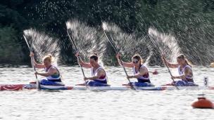icf junior u23 canoe sprint world championships 2017 pitesti romania 001