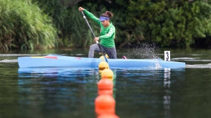 icf junior u23 canoe sprint world championships 2017 pitesti romania 003