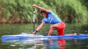 icf junior u23 canoe sprint world championships 2017 pitesti romania 006