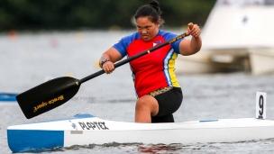 icf junior u23 canoe sprint world championships 2017 pitesti romania 007