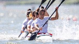 icf junior u23 canoe sprint world championships 2017 pitesti romania 017