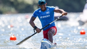 icf junior u23 canoe sprint world championships 2017 pitesti romania 026