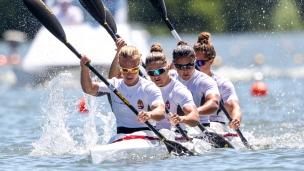 icf junior u23 canoe sprint world championships 2017 pitesti romania 033