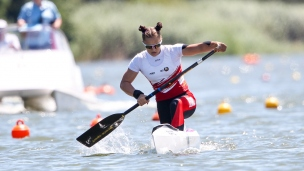icf junior u23 canoe sprint world championships 2017 pitesti romania 035