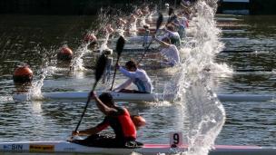 icf junior u23 canoe sprint world championships 2017 pitesti romania 037