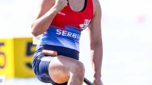 icf junior u23 canoe sprint world championships 2017 pitesti romania 039