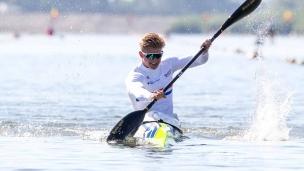 icf junior u23 canoe sprint world championships 2017 pitesti romania 040