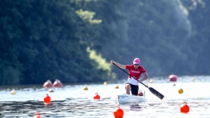 icf junior u23 canoe sprint world championships 2017 pitesti romania 042