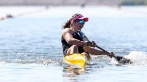icf junior u23 canoe sprint world championships 2017 pitesti romania 044
