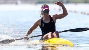icf junior u23 canoe sprint world championships 2017 pitesti romania 045