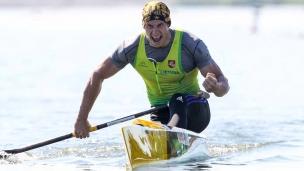 icf junior u23 canoe sprint world championships 2017 pitesti romania 049