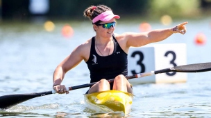 icf junior u23 canoe sprint world championships 2017 pitesti romania 058