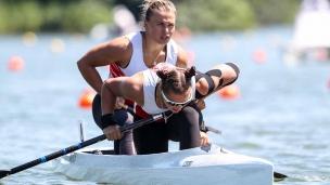 icf junior u23 canoe sprint world championships 2017 pitesti romania 062