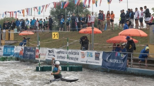 icf worldchampionships day1 general view a6