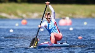 jana jezova icf canoe kayak sprint world cup montemor-o-velho portugal 2017 086