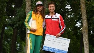 jessica fox aus 2017 icf canoe slalom world cup final la seu 028