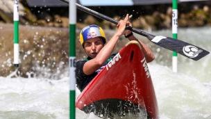 jessica fox aus icf junior u23 canoe slalom world championships 2017 009