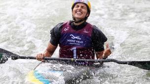 jessica fox aus icf junior u23 canoe slalom world championships 2017 017