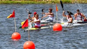 icf canoe kayak sprint world cup montemor-o-velho portugal 2017 094