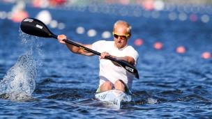 jost zakrajsek icf canoe kayak sprint world cup montemor-o-velho portugal 2017 099