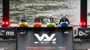 k1 final 2017 icf canoe slalom extreme world championships pau france 131