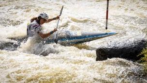 k1 women heats 2017 icf canoe slalom world cup final la seu 009