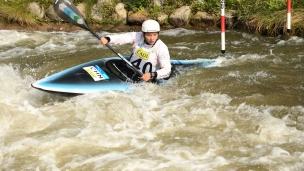 k1 women heats 2017 icf canoe slalom world cup final la seu 013